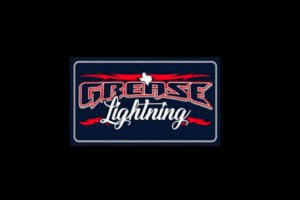 MTBS Grease Lightning Addon on Kodi