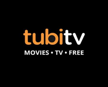 Tubi TV (Free Movies & TV Shows) app