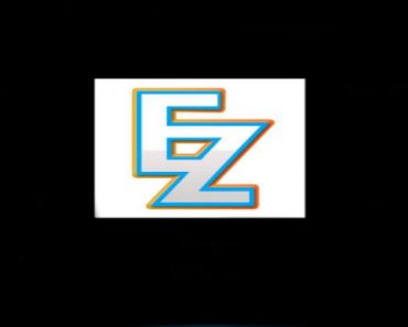 The Endzone Kodi Addon