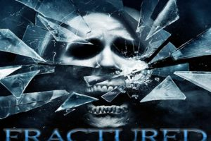 Install Fractured On Kodi